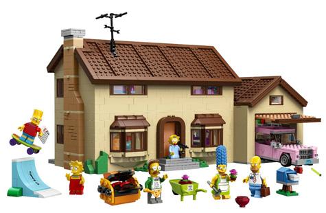 lego-simpson-maison2