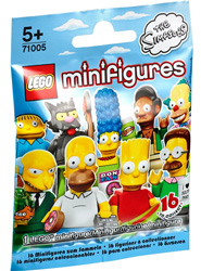 lego-simpson-minifigurines