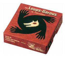 loups-garous-thiercelieux