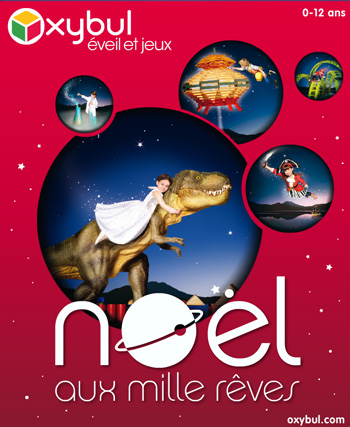 2014-catalogue-noel-oxybul