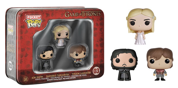 2014-funko-pocket-pop-game-of-thrones