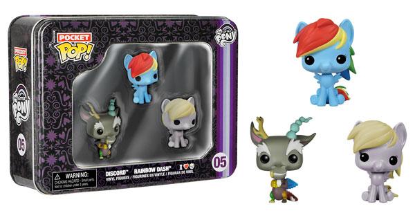 2014-funko-pocket-pop-my-little-pony