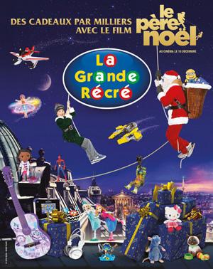 2014-noel-la-grande-recre-cover