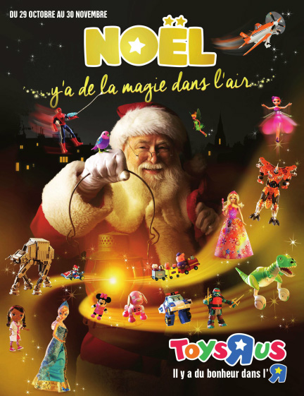 201412-toysrus-catalogue-noel-2014