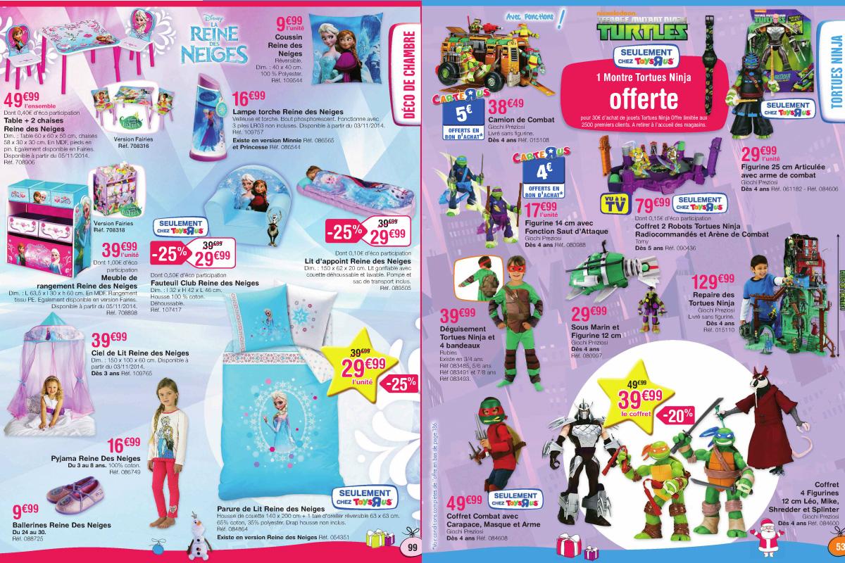 201412-toysrus-catalogue-produits-exclusifs