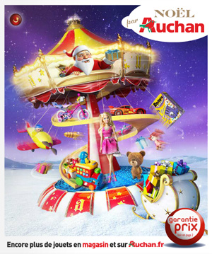 catalogue-noel-2014-auchan-300