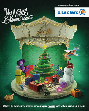 catalogue-noel-2014-leclerc-300