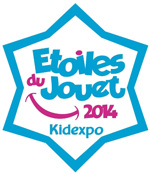 etoiles-du-jouet-2014