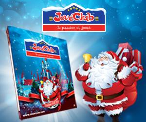joueclub-catalogue-noel-2014