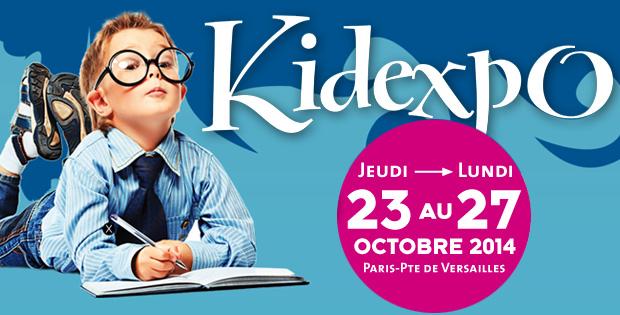 kidexpo-2014-banner