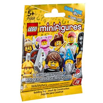 lego-71007-minifigurines-serie-12-sachet-small