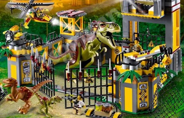 lego-jurassic-world-dino
