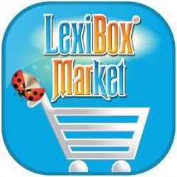lexibox-market