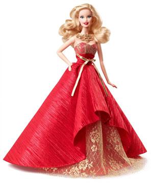liste-noel-2014-barbie-colector