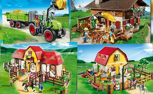 liste-noel-2014-playmobil-country