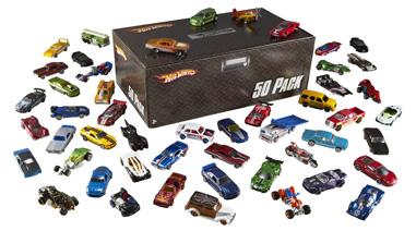 liste-noel-2014-voitures