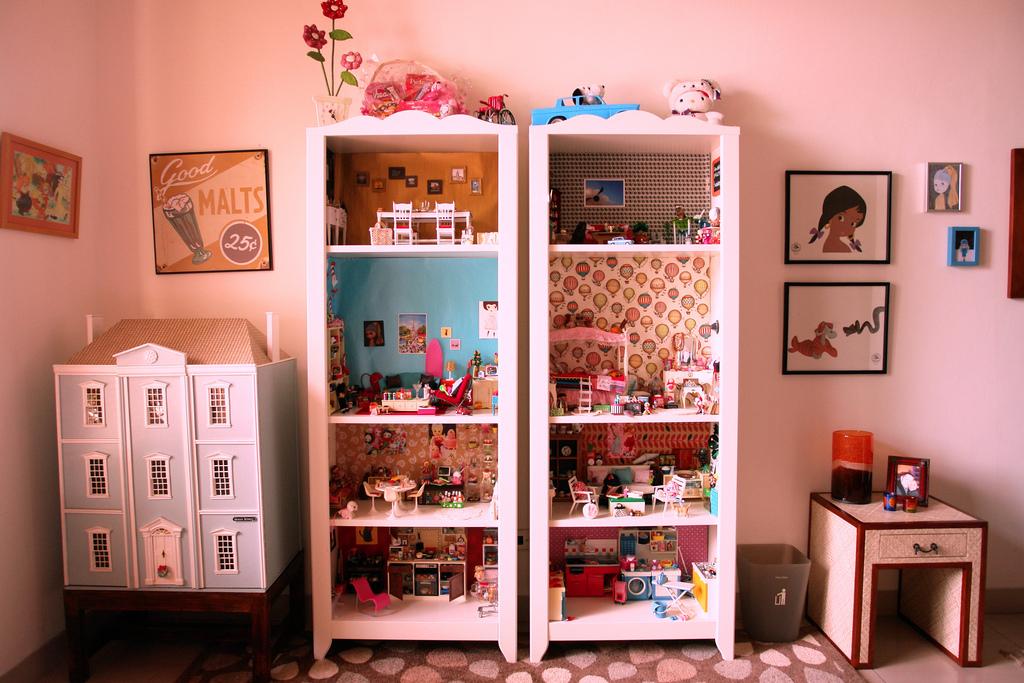 transformer un meuble tv ikea – Artzeincom