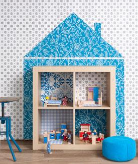 maison-poupee-meuble-ikea-4-cases