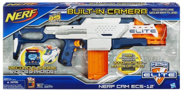 nerf-cam-ecs-12-blaster-2