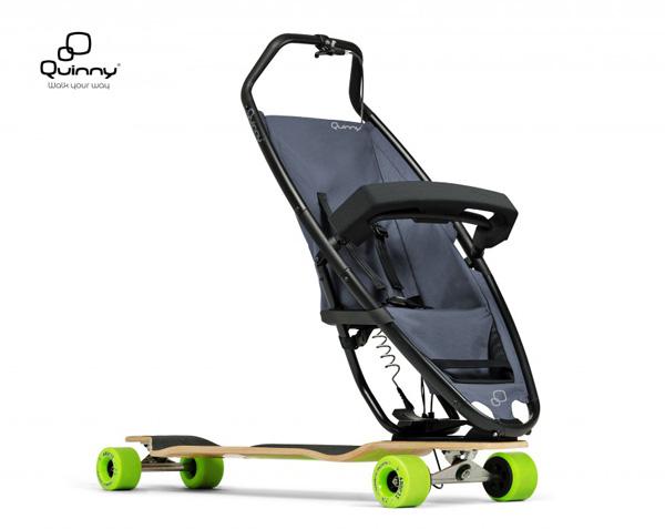 quinny-poussette-skateboard-inedite