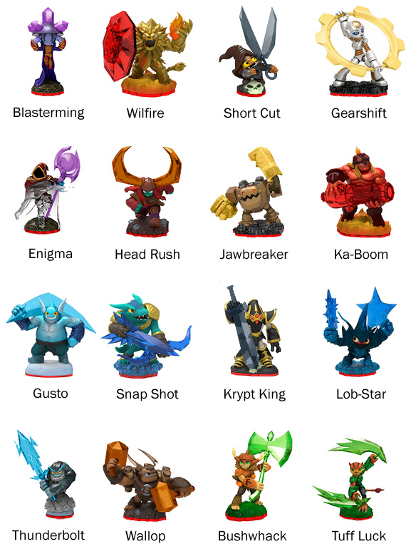 skylanders-16-nouveaux-personnages