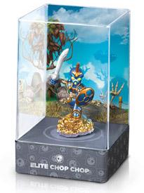 skylanders-elite-eon-chop-chop-box