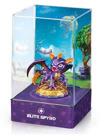 skylanders-elite-eon-spyro-box