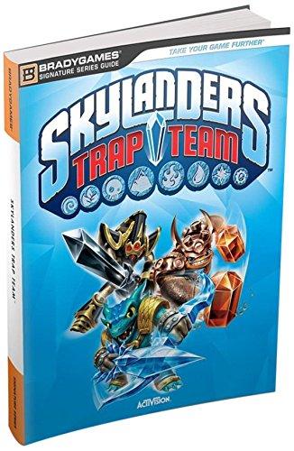 skylanders-guide