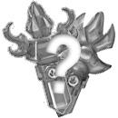 skylanders-piege-inconnu