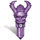 skylanders-trap-magic-skull