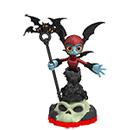 skylanders-trap-team-bat-spin