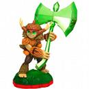 skylanders-trap-team-bushwhack