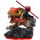 skylanders-trap-team-chopper