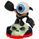 skylanders-trap-team-eye-small