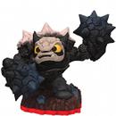 skylanders-trap-team-fist-bump