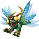 skylanders-trap-team-high-five