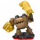 skylanders-trap-team-jaw-breaker