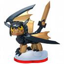 skylanders-trap-team-legendary-blades