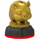 skylanders-trap-team-piggy-bank