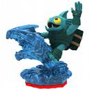 skylanders-trap-team-tidal-wave-gill-grunt