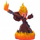 skylanders-trap-team-torch