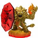 skylanders-trap-team-wildfire