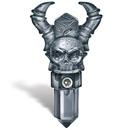 skylanders-trap-undead-skull