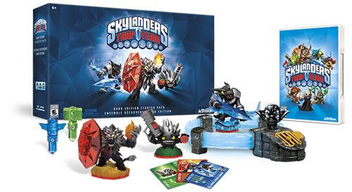 skylanders-trapteam-package-dark