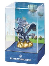 slylanders-elite-eon-whirlwind-box