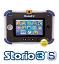 storio-tableau-miniatures-storio-3s