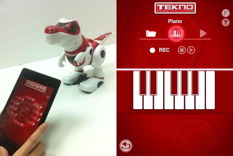 teksta-dino-app