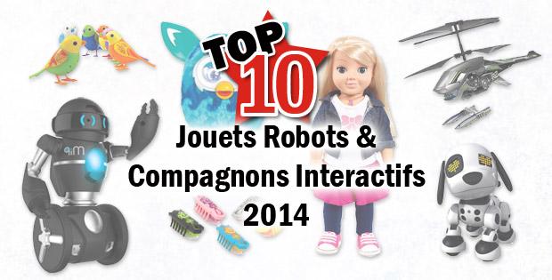 2014-top-10-robots-jouets3