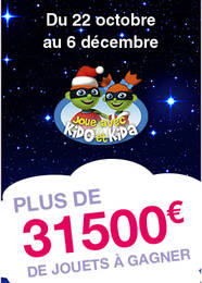 201412-cora-catalogue-noel-jeu-concours