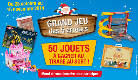 201412-magasin-u-offre-concours